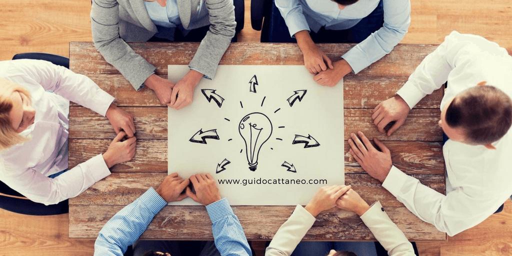 ¿Qué es un Grupo Mastermind? y ¿Cómo funciona?