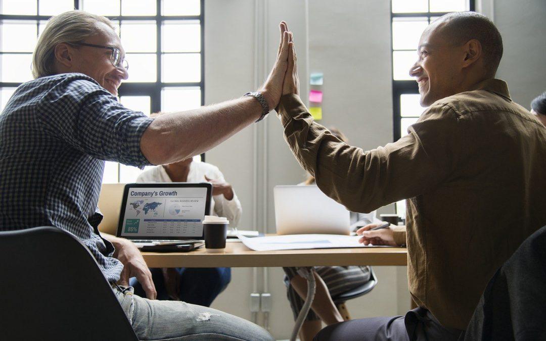 La importancia de la Inteligencia Emocional en la empresa