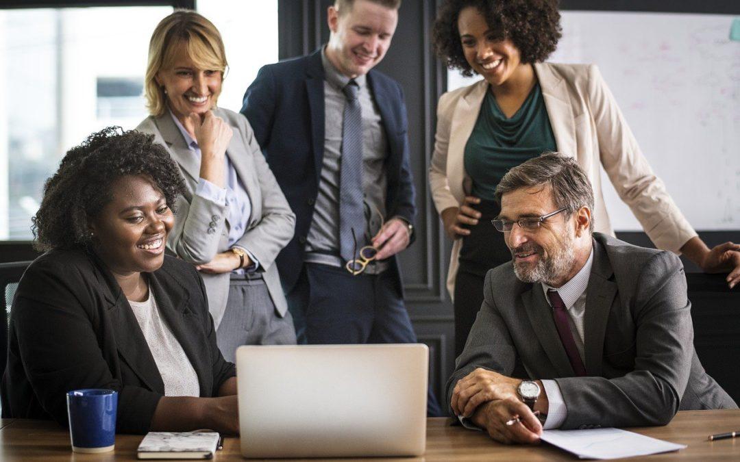 ¿Por qué la inteligencia emocional es clave en el éxito empresarial?