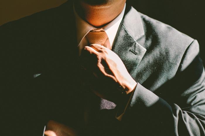 7 claves para comunicar con éxito (para ejecutivos de alto nivel)