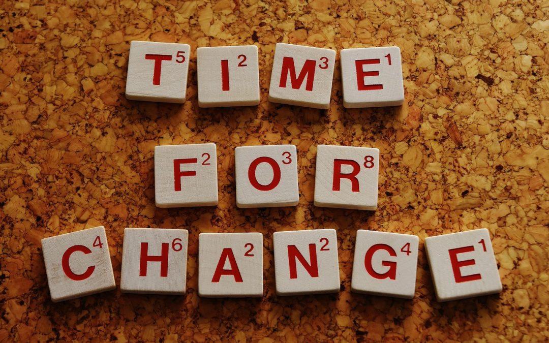 Cómo hacer cambios reales en tu organización con Stakeholder Centered Coaching