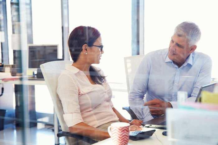 Un mentor puede transformar tu vida