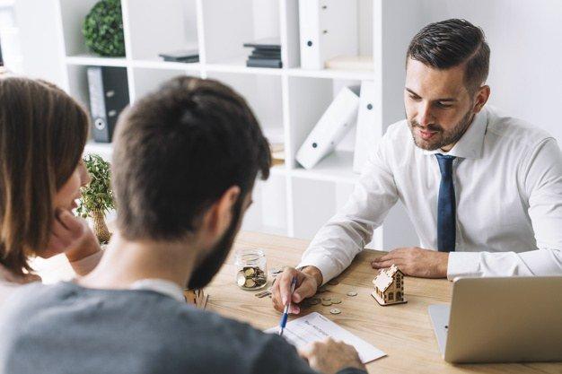 Claves para una capacitación en atención al cliente exitosa