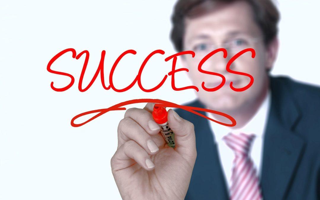 Las 6 habilidades útiles en liderazgo