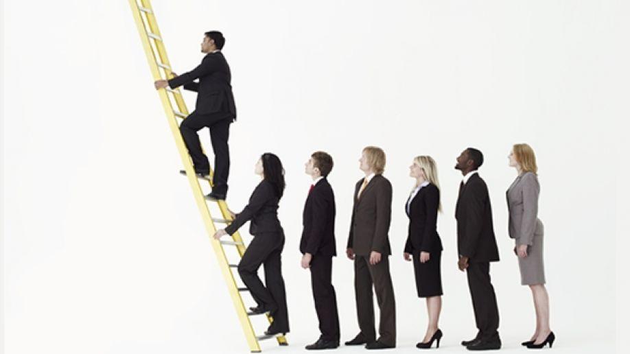 5 consejos para ser el líder al que la gente quiere seguir