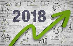 Revisión de mis objetivos anuales: 4 lecciones que he aprendido en 2018