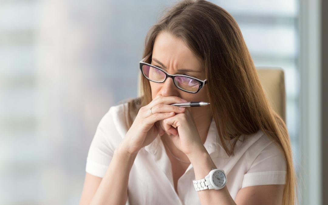 Inteligencia emocional en tus decisiones como líder