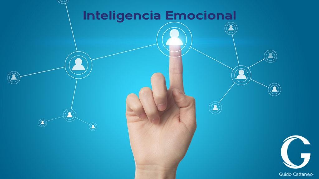 Inteligencia emocional en los empleos del futuro