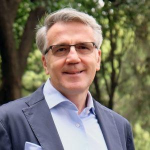 COACHING DE INTELIGENCIA EMOCIONAL - Guido Cattaneo
